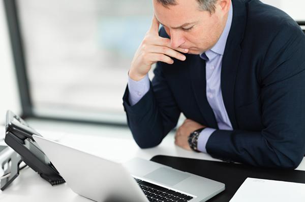 5 Fungsi excel yang membuat kerja menjadi lebih mudah